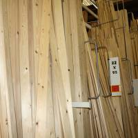 Hout - Specialist - Woodprof